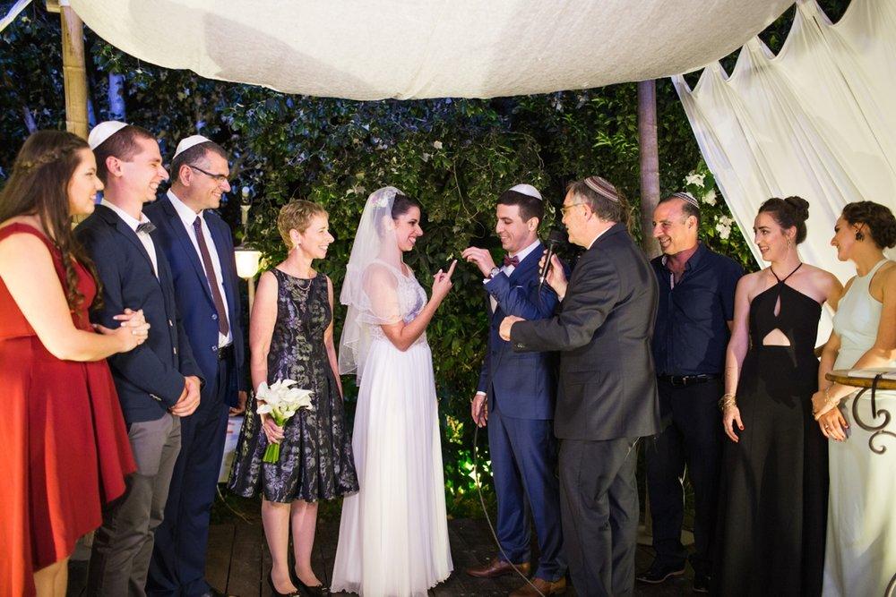 noa_nimrod_wedding_q_glil_yam_israel_0096.jpg