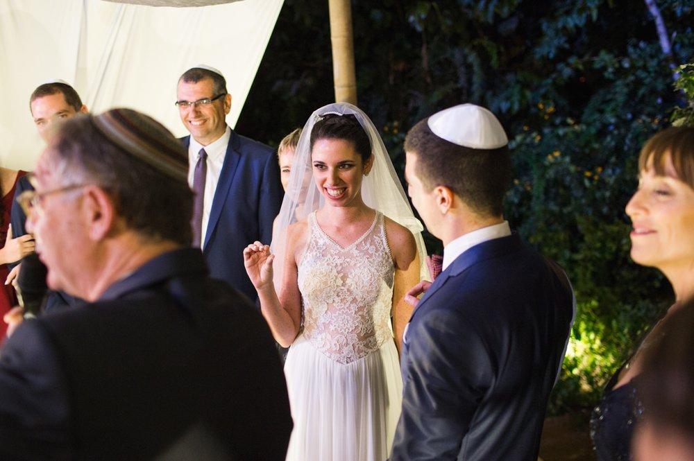 noa_nimrod_wedding_q_glil_yam_israel_0097.jpg