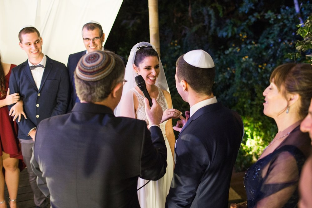 noa_nimrod_wedding_q_glil_yam_israel_0098.jpg