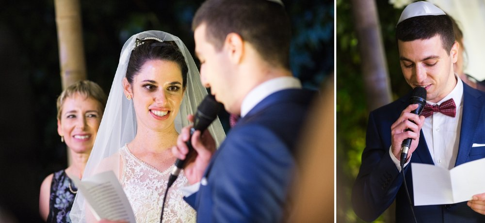 noa_nimrod_wedding_q_glil_yam_israel_0100.jpg