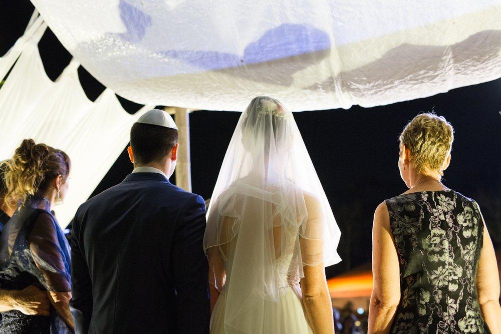 noa_nimrod_wedding_q_glil_yam_israel_0103.jpg