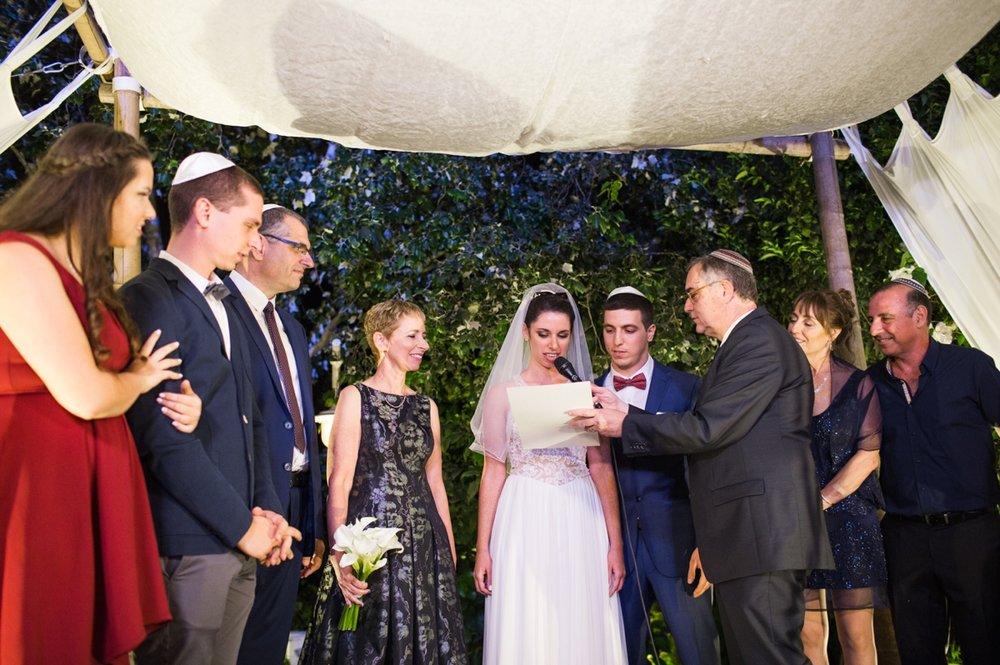 noa_nimrod_wedding_q_glil_yam_israel_0104.jpg