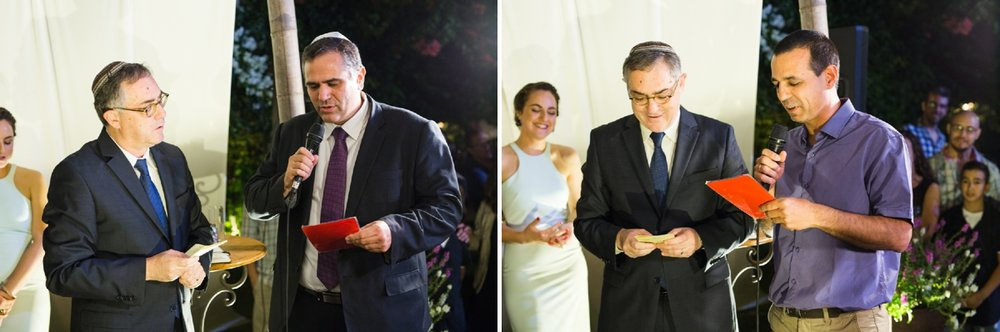 noa_nimrod_wedding_q_glil_yam_israel_0105.jpg