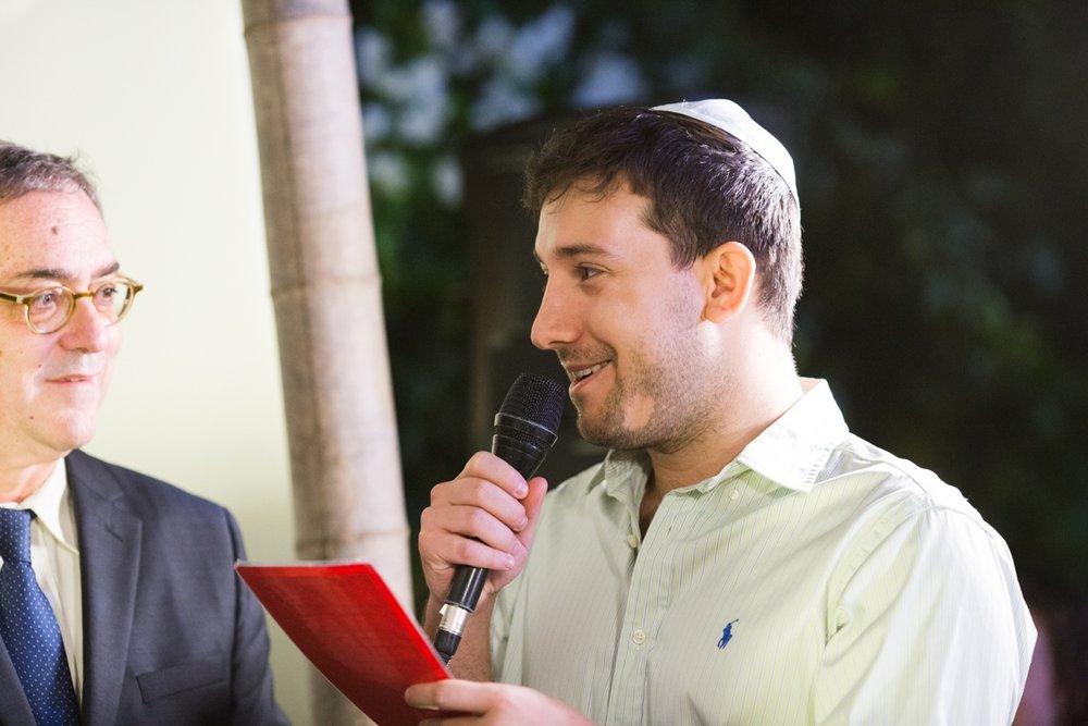 noa_nimrod_wedding_q_glil_yam_israel_0107.jpg