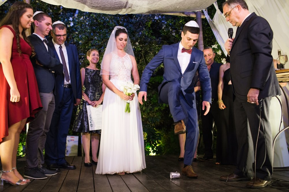 noa_nimrod_wedding_q_glil_yam_israel_0108.jpg