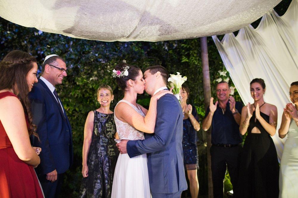 noa_nimrod_wedding_q_glil_yam_israel_0110.jpg