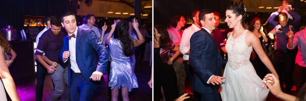 noa_nimrod_wedding_q_glil_yam_israel_0112.jpg