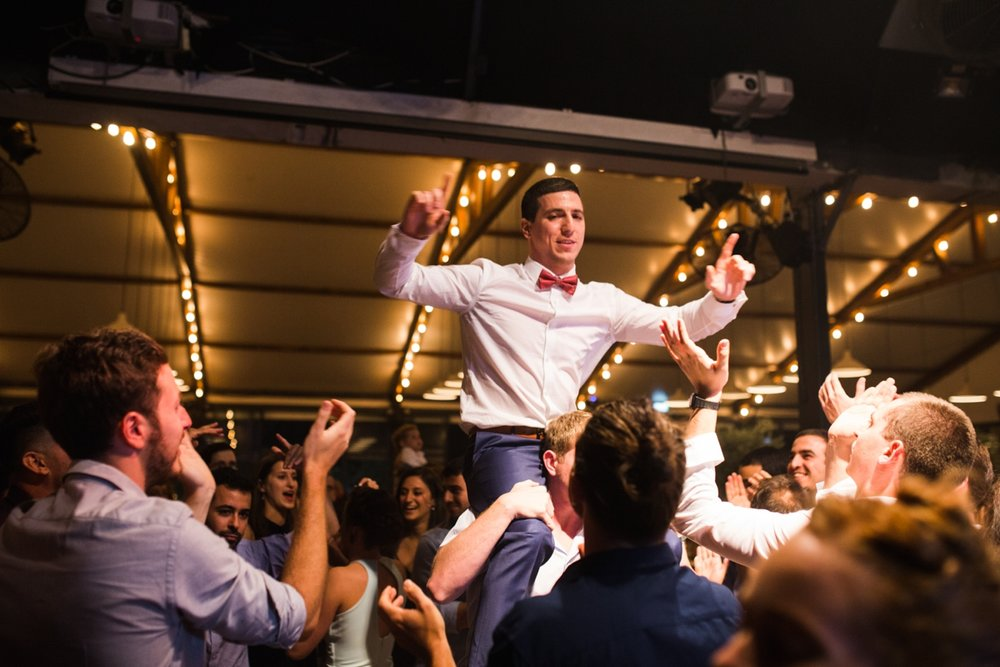 noa_nimrod_wedding_q_glil_yam_israel_0111.jpg