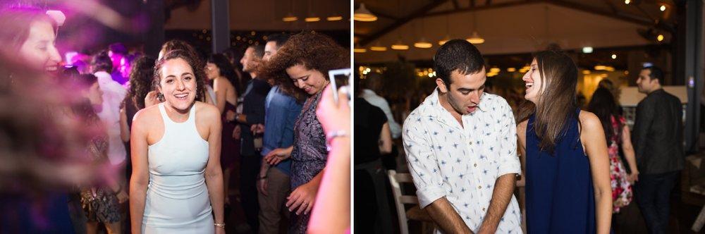 noa_nimrod_wedding_q_glil_yam_israel_0113.jpg