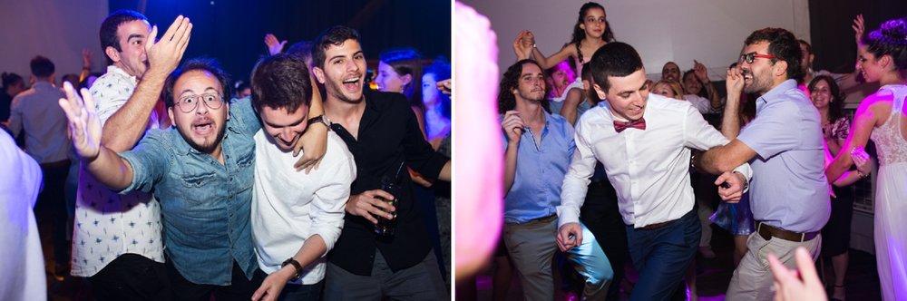 noa_nimrod_wedding_q_glil_yam_israel_0114.jpg