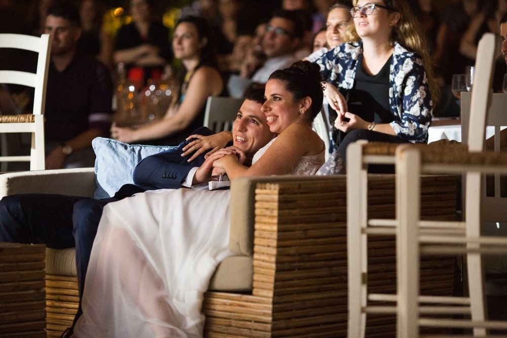 noa_nimrod_wedding_q_glil_yam_israel_0115.jpg