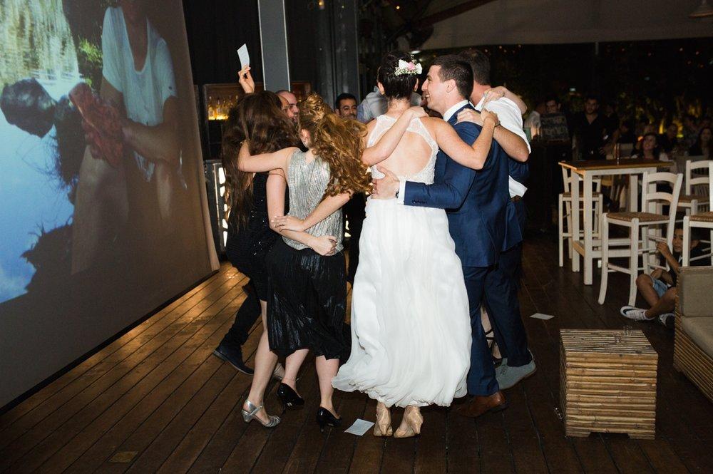 noa_nimrod_wedding_q_glil_yam_israel_0118.jpg