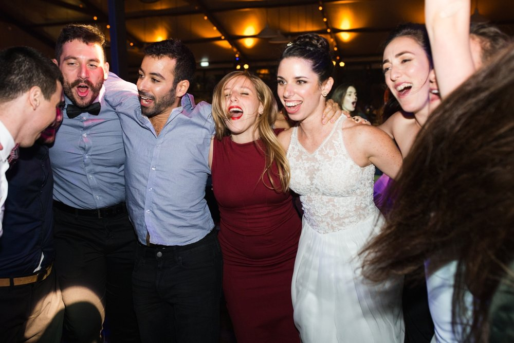 noa_nimrod_wedding_q_glil_yam_israel_0121.jpg