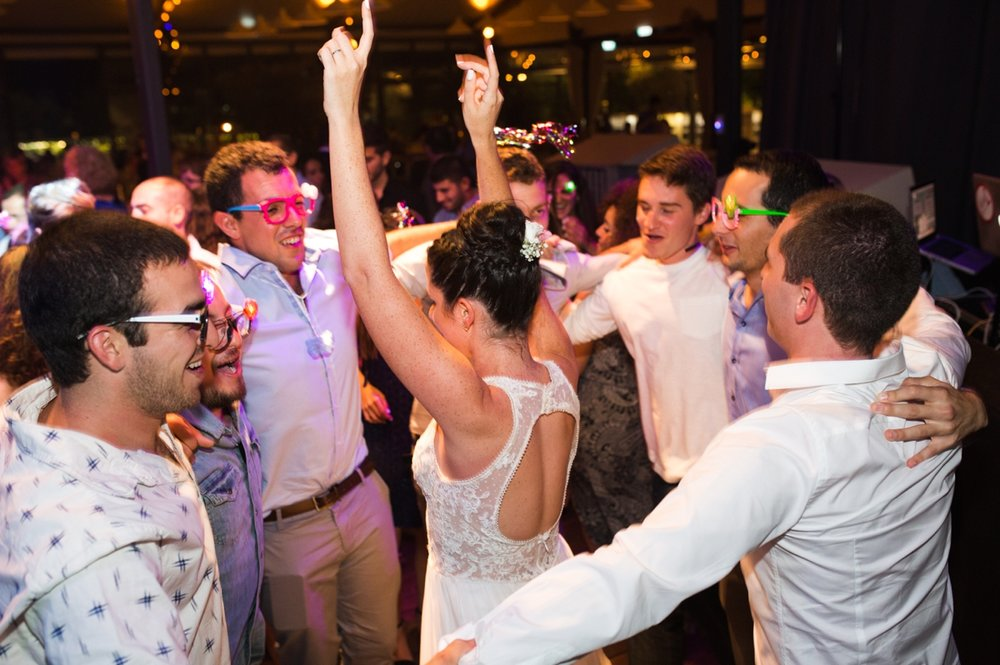 noa_nimrod_wedding_q_glil_yam_israel_0123.jpg