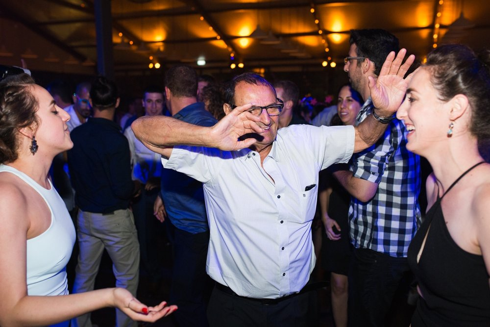 noa_nimrod_wedding_q_glil_yam_israel_0125.jpg