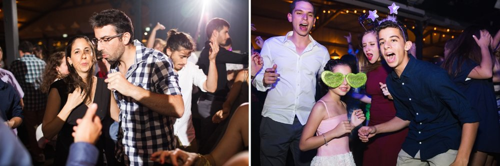 noa_nimrod_wedding_q_glil_yam_israel_0126.jpg