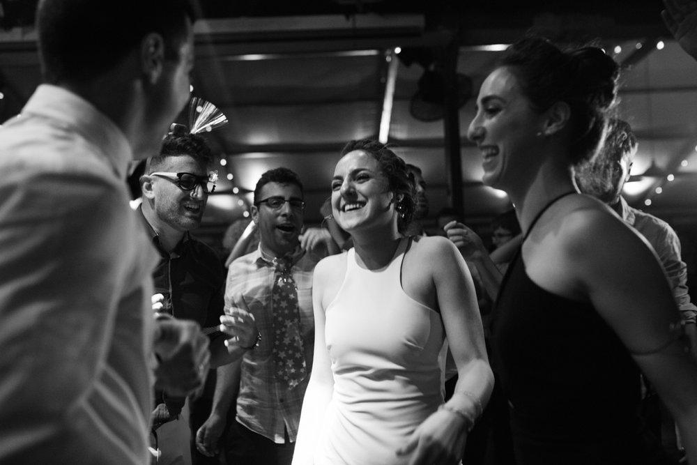 noa_nimrod_wedding_q_glil_yam_israel_0127.jpg