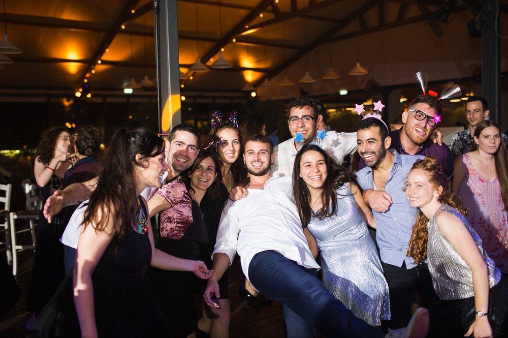 noa_nimrod_wedding_q_glil_yam_israel_0131.jpg