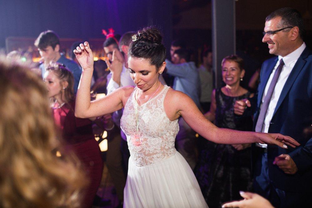 noa_nimrod_wedding_q_glil_yam_israel_0136.jpg