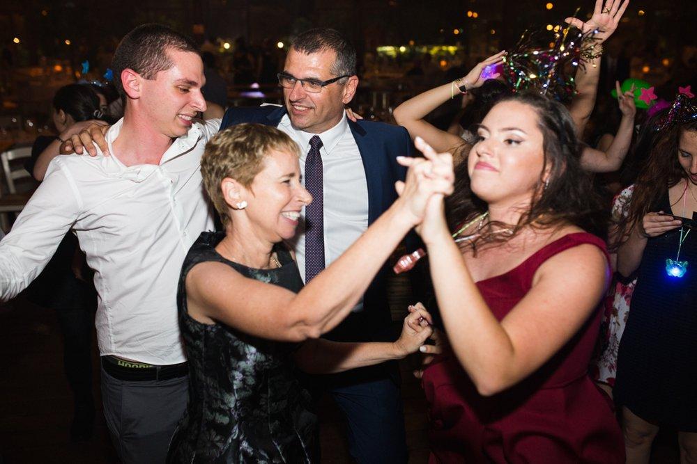 noa_nimrod_wedding_q_glil_yam_israel_0139.jpg