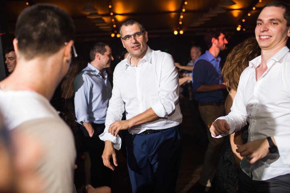 noa_nimrod_wedding_q_glil_yam_israel_0141.jpg