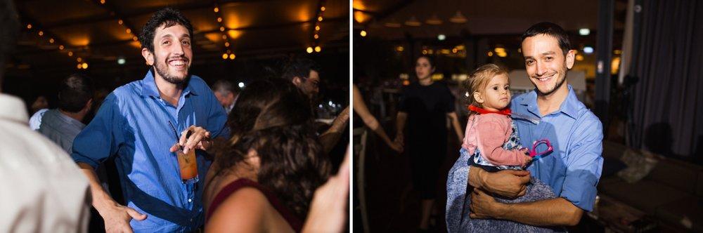 noa_nimrod_wedding_q_glil_yam_israel_0142.jpg