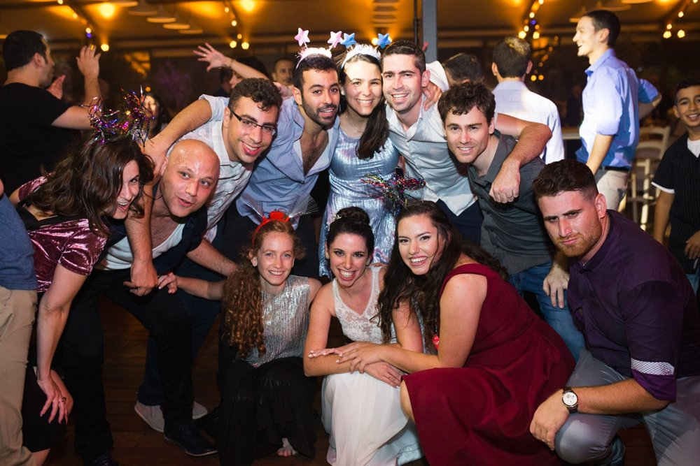 noa_nimrod_wedding_q_glil_yam_israel_0143.jpg