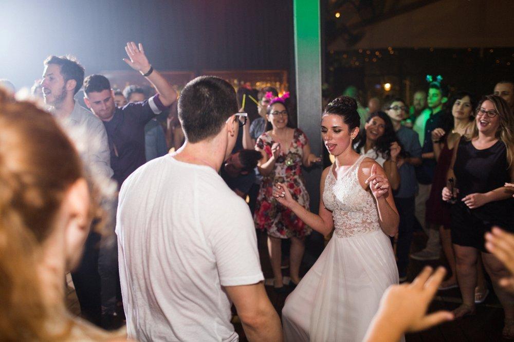 noa_nimrod_wedding_q_glil_yam_israel_0145.jpg