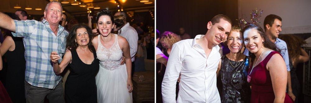 noa_nimrod_wedding_q_glil_yam_israel_0149.jpg