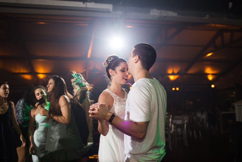 noa_nimrod_wedding_q_glil_yam_israel_0160.jpg