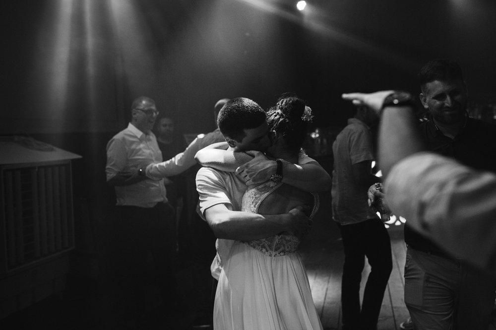 noa_nimrod_wedding_q_glil_yam_israel_0161.jpg
