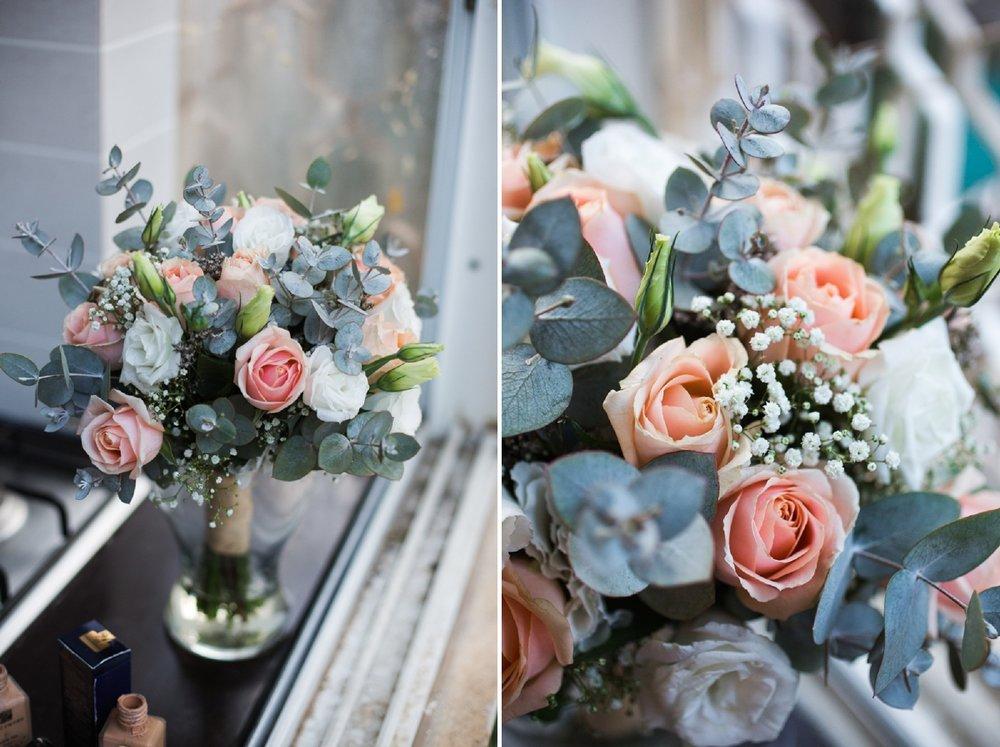 nitzan_ori_wedding_alexander_israel_0005.jpg