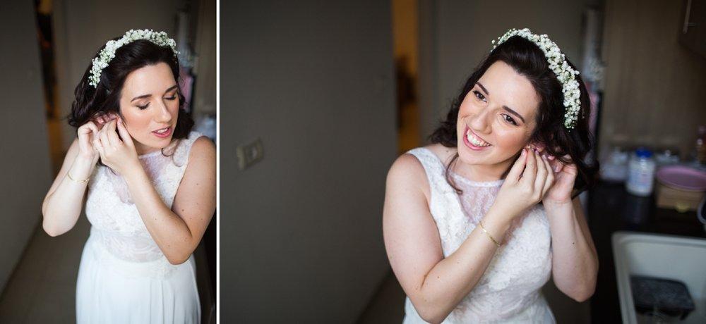 nitzan_ori_wedding_alexander_israel_0010.jpg