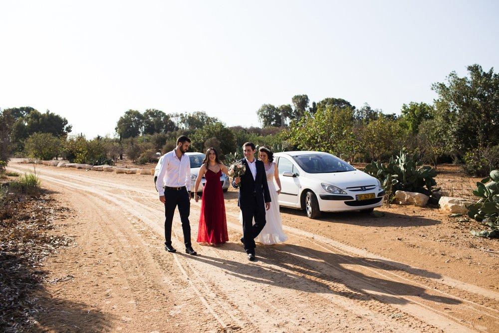 nitzan_ori_wedding_alexander_israel_0014.jpg