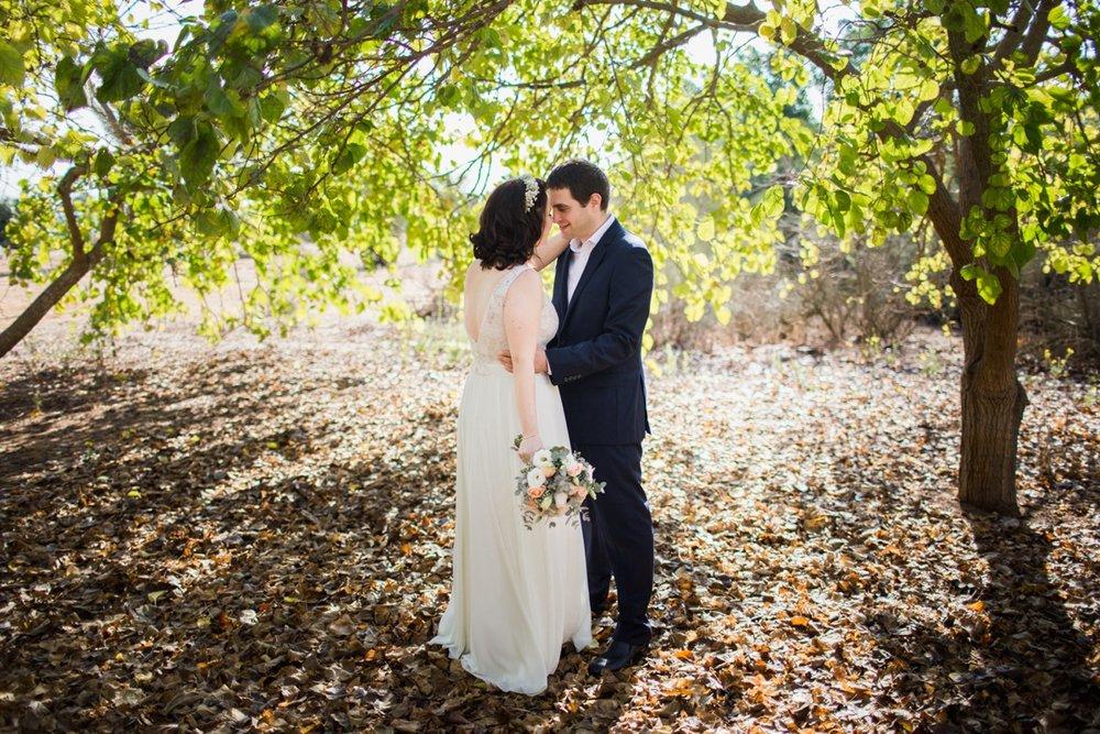 nitzan_ori_wedding_alexander_israel_0027.jpg