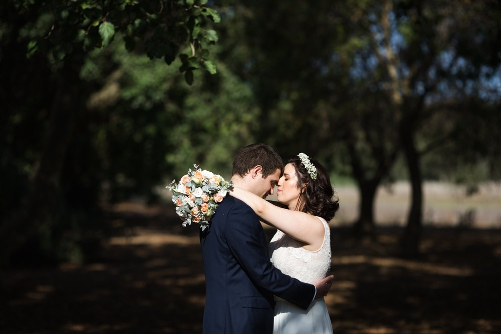 nitzan_ori_wedding_alexander_israel_0029.jpg
