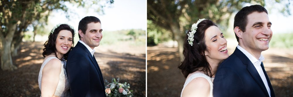 nitzan_ori_wedding_alexander_israel_0030.jpg
