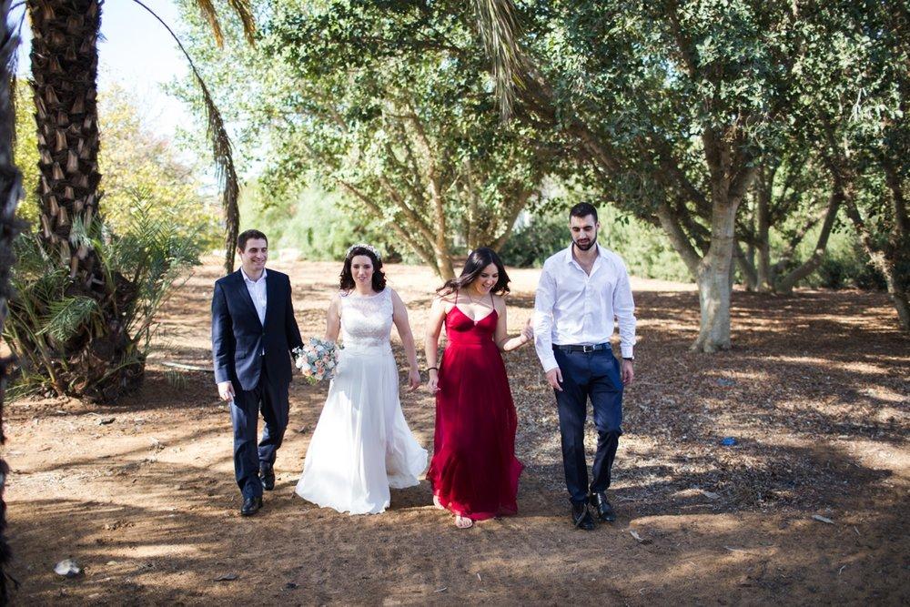 nitzan_ori_wedding_alexander_israel_0034.jpg