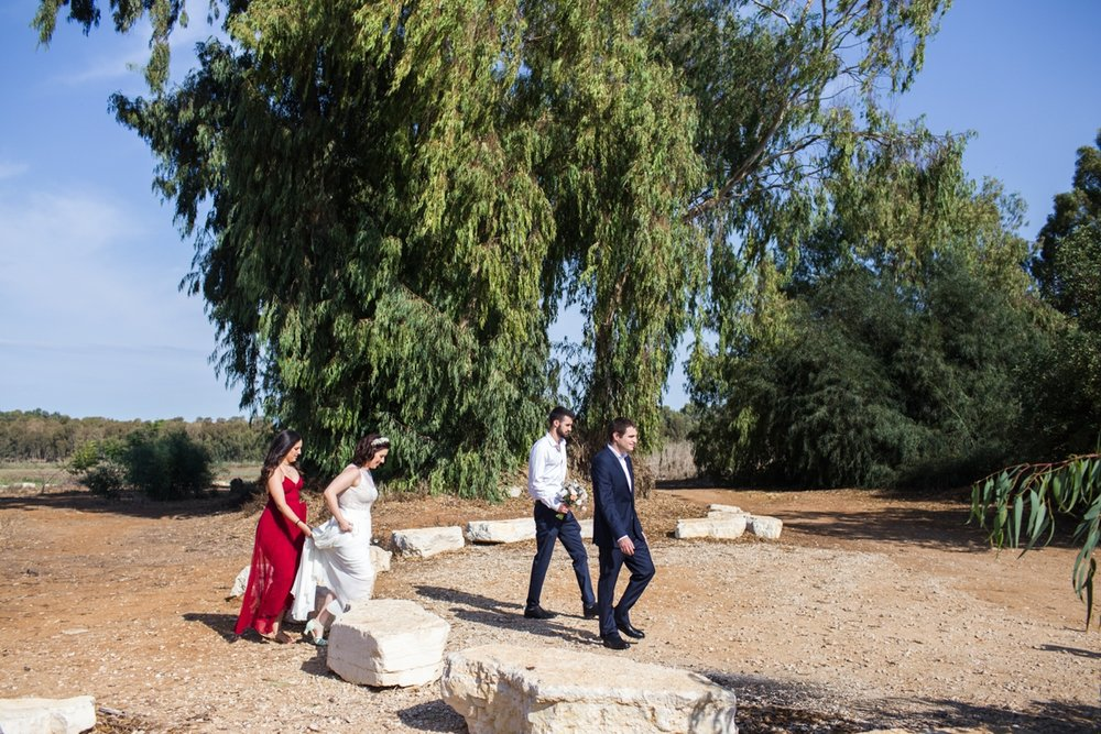 nitzan_ori_wedding_alexander_israel_0036.jpg