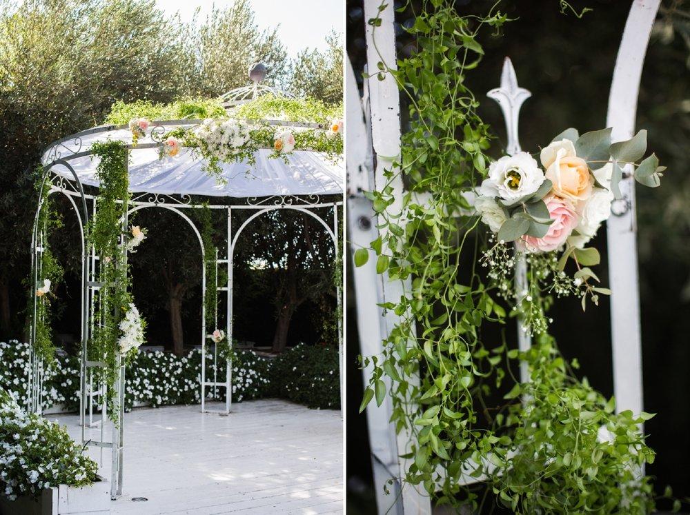 nitzan_ori_wedding_alexander_israel_0046.jpg