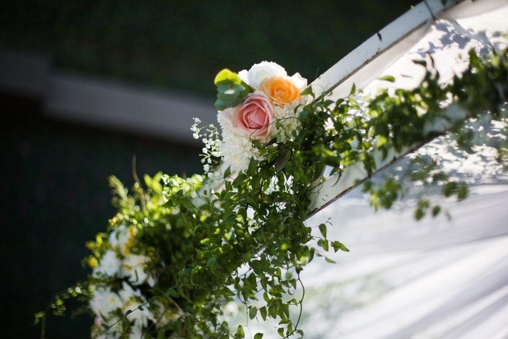 nitzan_ori_wedding_alexander_israel_0047.jpg
