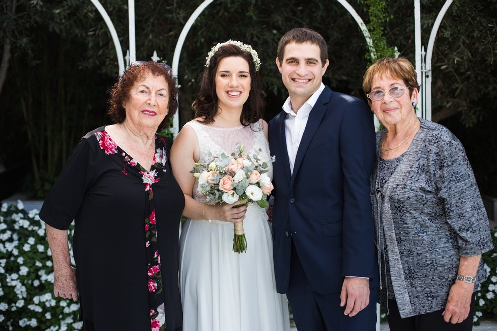 nitzan_ori_wedding_alexander_israel_0051.jpg