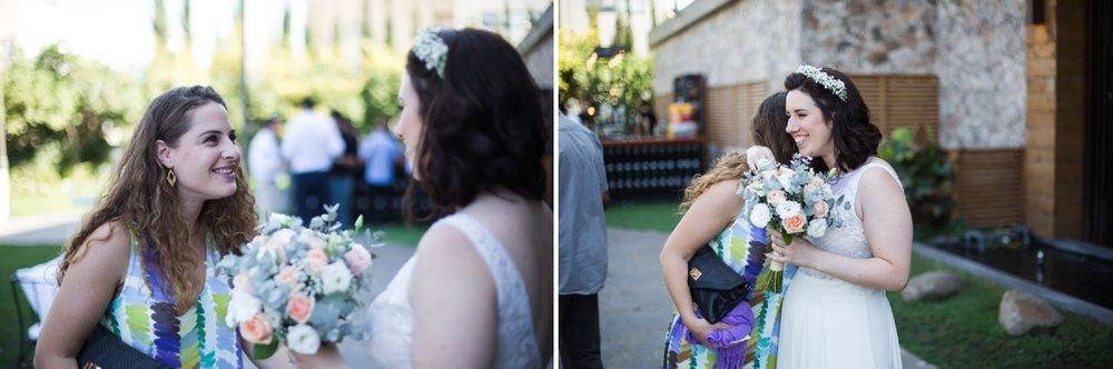 nitzan_ori_wedding_alexander_israel_0053.jpg