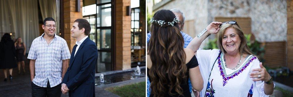 nitzan_ori_wedding_alexander_israel_0055.jpg