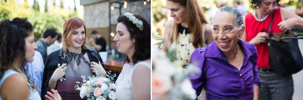 nitzan_ori_wedding_alexander_israel_0060.jpg