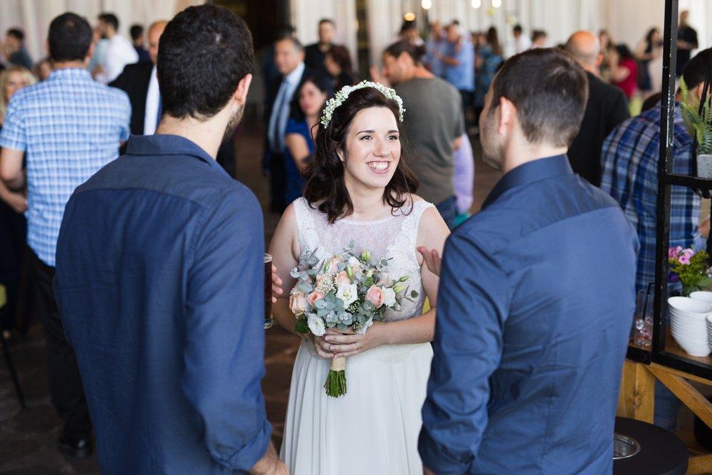 nitzan_ori_wedding_alexander_israel_0062.jpg