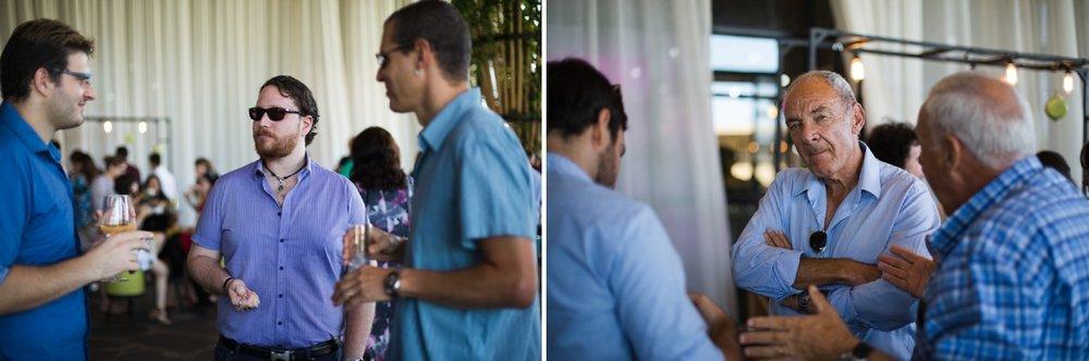 nitzan_ori_wedding_alexander_israel_0064.jpg