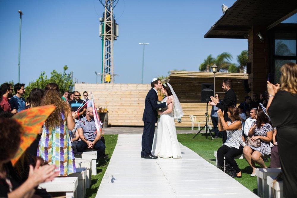 nitzan_ori_wedding_alexander_israel_0077.jpg