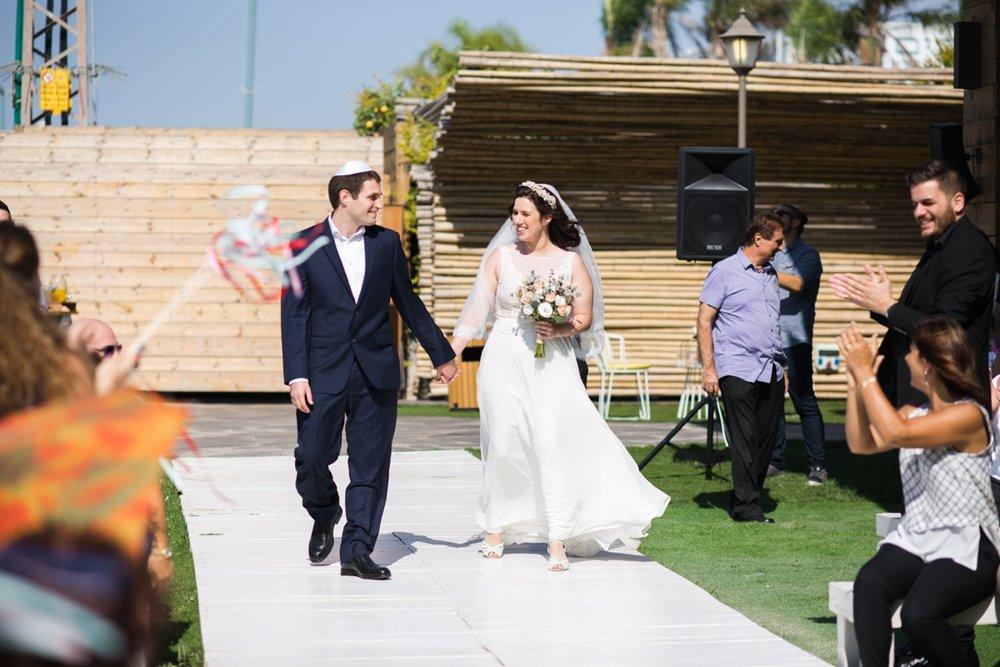 nitzan_ori_wedding_alexander_israel_0076.jpg