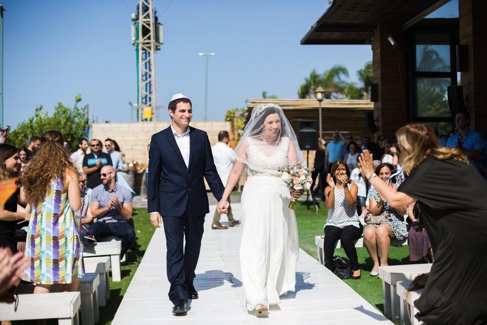 nitzan_ori_wedding_alexander_israel_0079.jpg
